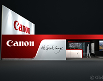 Canon ISE 2014