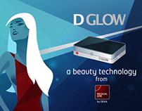 D-Glow by Deka