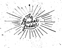 Handmade-logos 2