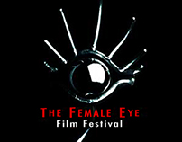 The Female Eye Film Festival