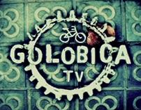 Golobica TV