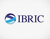 IBRIC