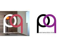Paris Parma Design Store