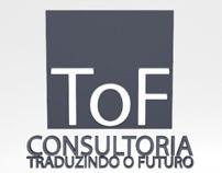 TOF (2009)