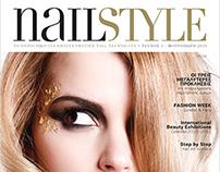 Nailstyle Magazine