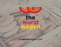 The Wurst Wagen