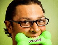 Delta Trust & Bank | Dog Dayz