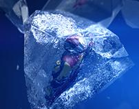 Sochi 2014 Opener Cielo tv