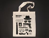 InsideOut Bags