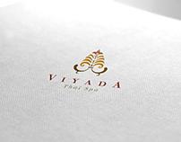 Viyada Thai Spa