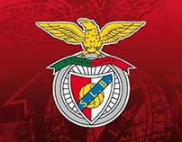 Benfica Works