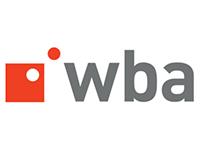 WBA Research