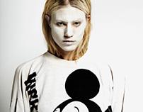Larissa Marolt for Seitenblicke Magazine