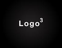 Logo // 3