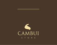 Cambui Store