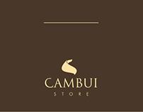Cambui Store