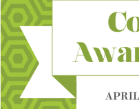 CPCC 2011 Co-op Awards Invitation