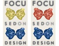 Focused on Design Student Design Showcase