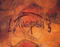 Avepsa/Provale