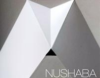 NUSHABA
