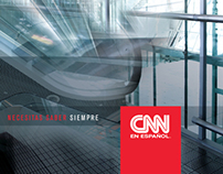CNN en Español 2010