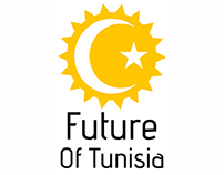 Future Of Tunisia