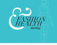 Fashion & Health