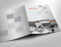 Policy Booklet for an IT Company