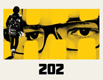 202 | Short film