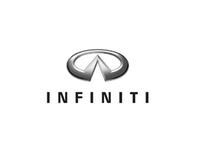 Infiniti Works