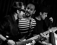 El Zinco: Noches de Jazz en el Bajo Centro