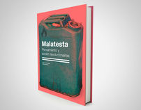 Colección de libros // Ensayos políticos
