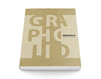 Grapholio