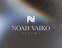 Noah Vaiko Cinema