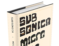 Microchip emozionale - Subsonica