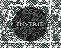 Inverie Textiles Collection