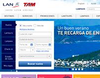 Lan.com