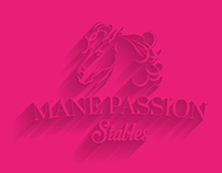 Mane Passion Stables