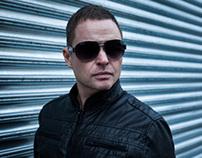 DJ Stonebridge