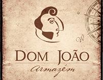 Dom João Armazém