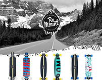 ReMount – Snow to Street