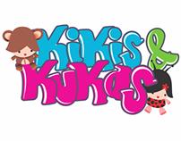 Kikis & Kukas