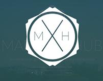 Madison Hub