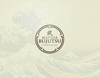 Matusa Bujutsu