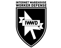 Internet Warehouse Worker Defense