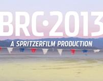 Short documentary - brc