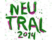 Neutral 2014