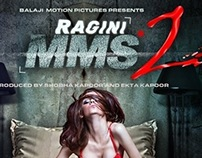 Raghini mms 2