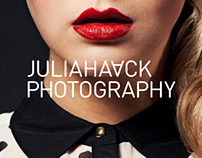 Julia Haack