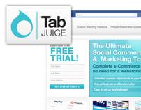 Tab Juice